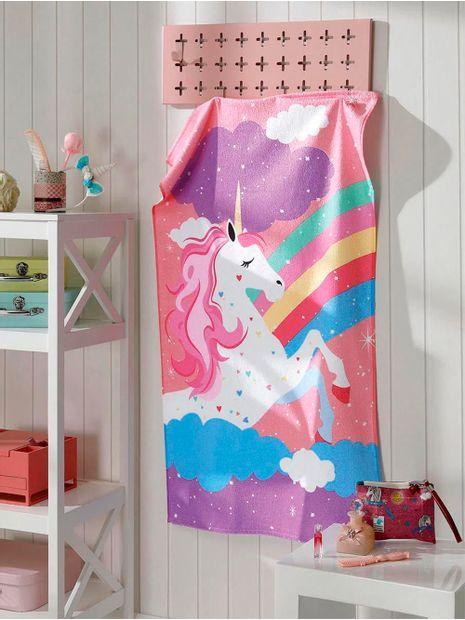134468-toalha-dohler-unicornio