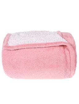 141729-cobertor-queen-dupla-face-blush