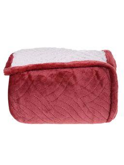 141729-cobertor-queen-dupla-face-marsala