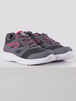 140819-tenis-esportivo-rainha-chumbo-pink-pompeia