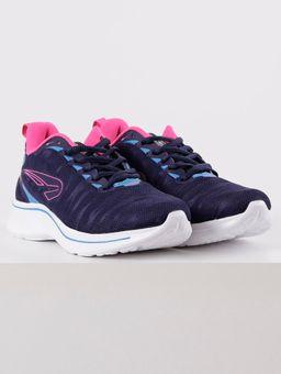 140825-tenis-esportivo-rainha-marinho-azul-pink-pompeia