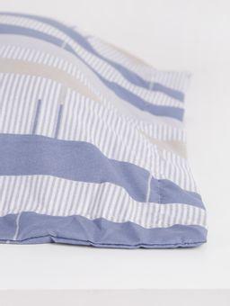 Jogo-de-Lencol-Solteiro-Duplo-Altenburg-All-Design-Azul-azul-Marinho