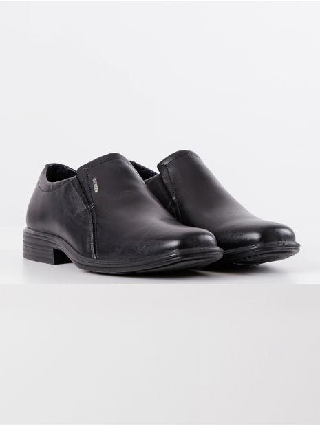 Sapato-Casual-Pegada-Masculino-Preto