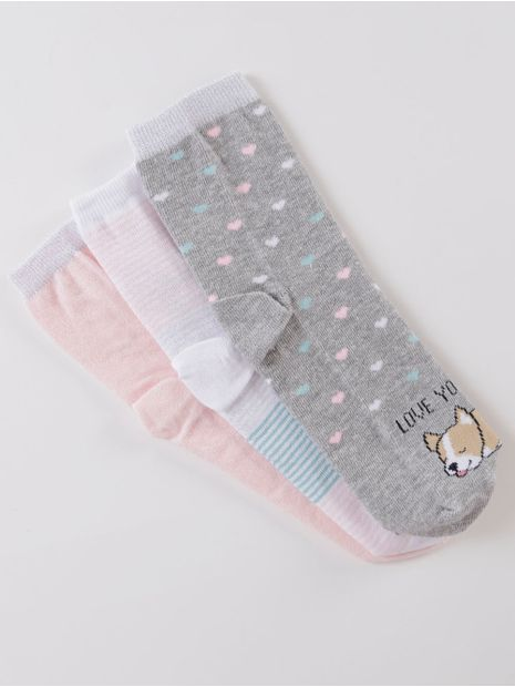114514-kit-meia-selene-cinza-rosa-branco