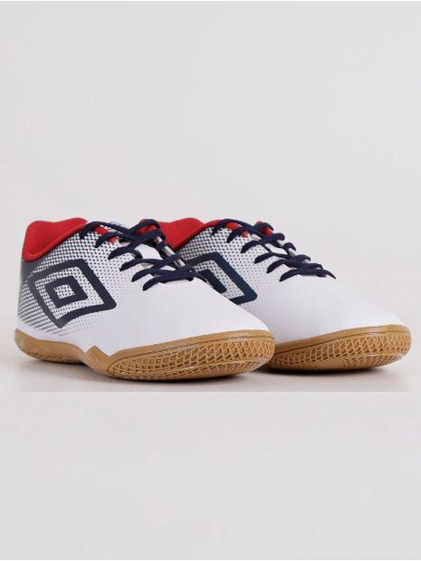 138656-tenis-futsal-umbro-branco-marinho-vermelho-pompeia