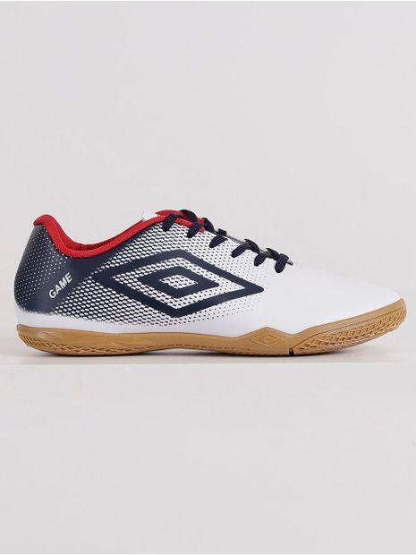 138656-tenis-futsal-umbro-branco-marinho-vermelho-pompeia1