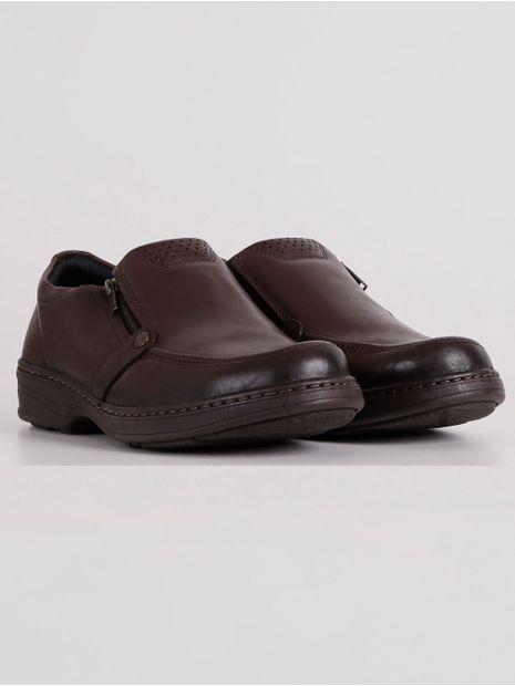 140713-sapato-casual-pegada-cravo-pompeia3