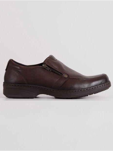 140713-sapato-casual-pegada-cravo-pompeia2
