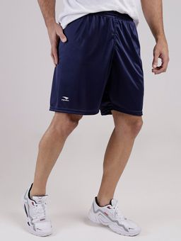 Calcao-Penalty-Matis-Ix-Masculino-Azul-Marinho