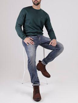 Blusao-Tricot-Masculino-Verde