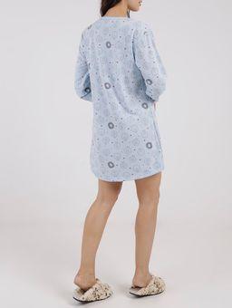 139353-camisola-adulto-izitex-azul.02