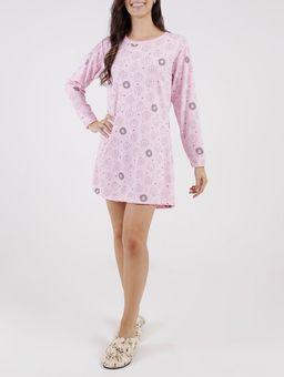 139353-camisola-adulto-izitex-rosa.01