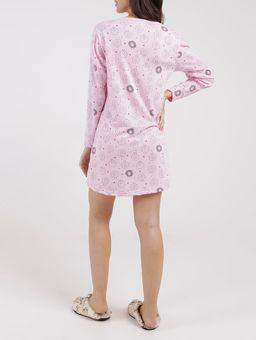 139353-camisola-adulto-izitex-rosa.02