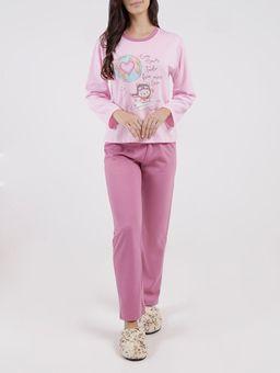 139372-pijama-adulto-feminino-izitex-rosa-bebe-marinho.01