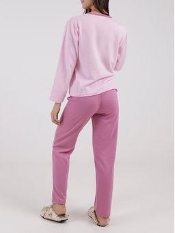 139372-pijama-adulto-feminino-izitex-rosa-bebe-marinho.02