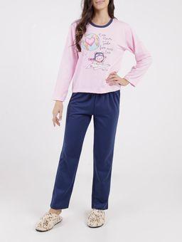 139372-pijama-adulto-feminino-izitex-rosa-marinho.01