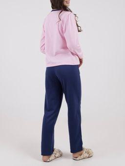 139372-pijama-adulto-feminino-izitex-rosa-marinho.02