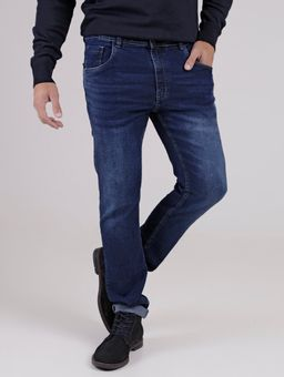 Calca-Jeans-Vels-Masculino-Azul