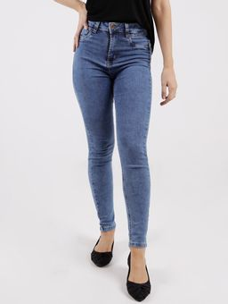 Calca-Jeans-Push-Up-Sawary-Feminina-Azul