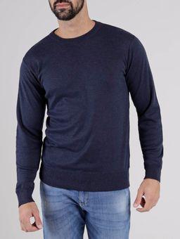 129652-blusa-tricot-adulto-crocker-marinho-pompeia2
