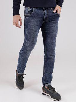 140137-calca-jeans-adulto-aktoos-azul-pompeia2
