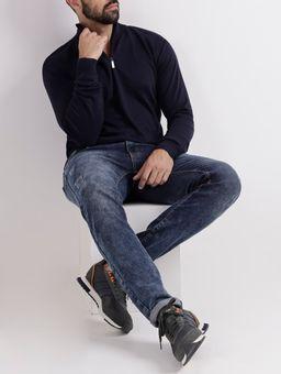 140137-calca-jeans-adulto-aktoos-azul-pompeia3