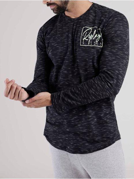 140180-camiseta-ml-adulto-yellowl-preto-pompeia2