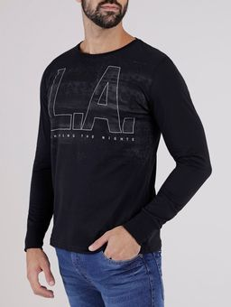 140187-camiseta-ml-adulto-dominio-urbano-preto-pompeia2