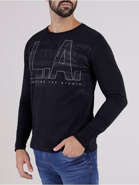 140187-camiseta-ml-adulto-dominio-urbano-preto-pompeia2