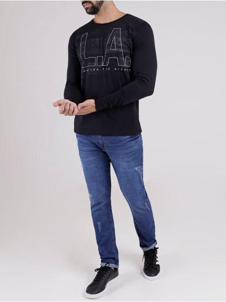 140187-camiseta-ml-adulto-dominio-urbano-preto-pompeia3
