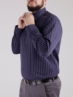 131641-camisa-mga-longa-plus-size-trajanos-azul-marinho-pompeia2
