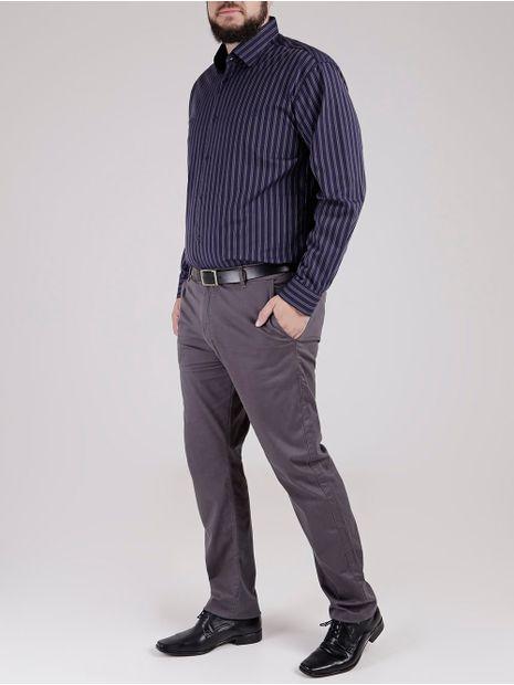 131641-camisa-mga-longa-plus-size-trajanos-azul-marinho-pompeia3