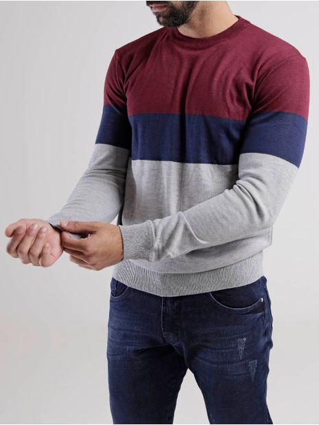 140302-blusa-tricot-adulto-crocker-bordo-cinza3