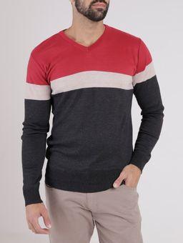 140309-blusa-tricot-adulto-crocker-vermelho-chumbo4