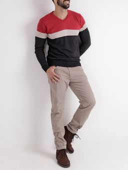 140309-blusa-tricot-adulto-crocker-vermelho-chumbo