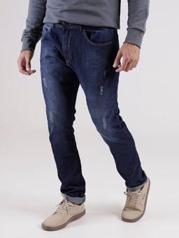 138242-calca-jeans-adulto-jeans-com-azul4