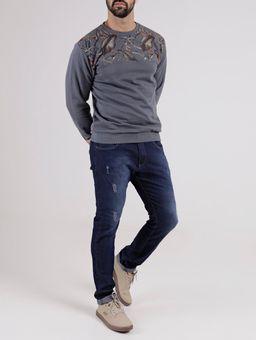 138242-calca-jeans-adulto-jeans-com-azul