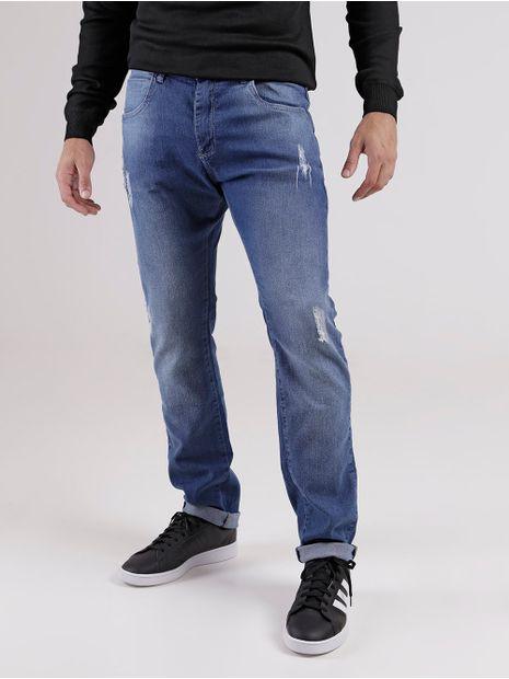 138243-calca-jeans-adulto-jeans-com-azul4