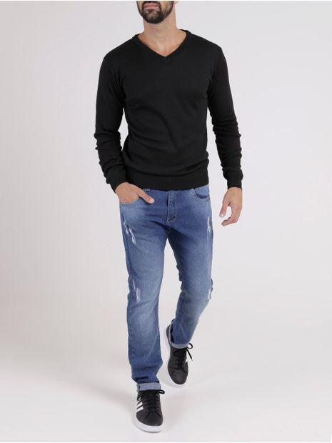 138243-calca-jeans-adulto-jeans-com-azul