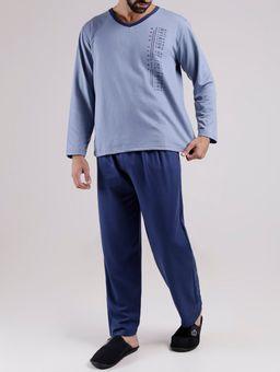 139373-pijama-adulto-masculino-izitex-azul-marinho2