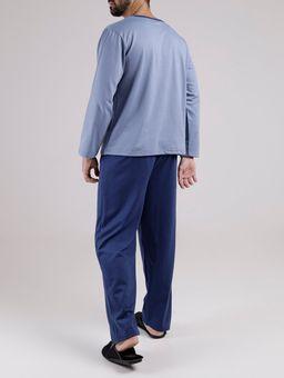 139373-pijama-adulto-masculino-izitex-azul-marinho3