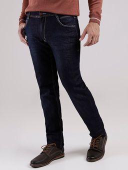140099-calca-jeans-adulto-liminar-azul-pompeia2