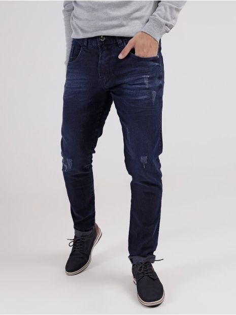 140143-calca-jeans-adulto-aktoos-azul4