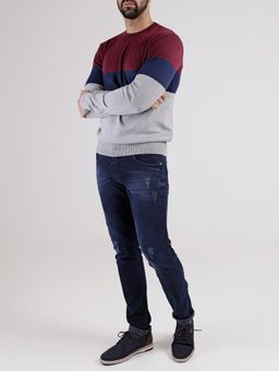 140143-calca-jeans-adulto-aktoos-azul