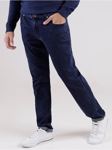 140165-calca-jeans-adulto-crocker-azul-pompeia2