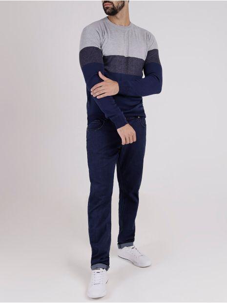 140165-calca-jeans-adulto-crocker-azul-pompeia3