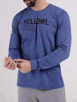 140178-camiseta-ml-adulto-yellowl-azul-pompeia2