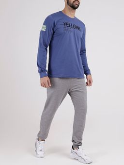 140178-camiseta-ml-adulto-yellowl-azul-pompeia3
