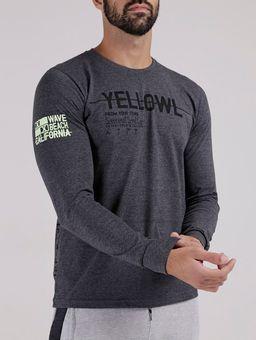 140178-camiseta-ml-adulto-yellowl-mescla-escuro2