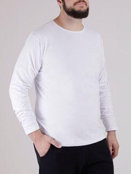 140181-camiseta-ml-adulto-alfa-dez-branco-pompeia2